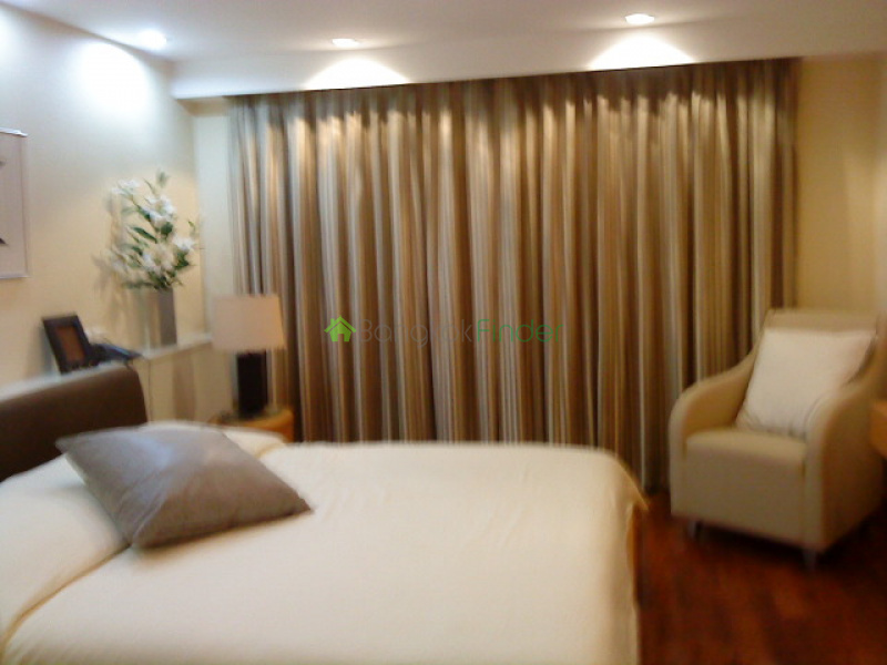 Address not available!,2 Bedrooms Bedrooms,1 BathroomBathrooms,Condo,Asoke Place,Sukhumvit,5183